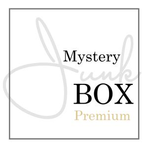 Mystery Junk Box Premium