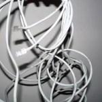 PoEの使用方法 / PoEスイッチ+ネットワークカメラ