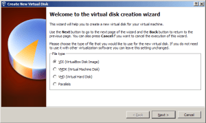 03_welcome_to_the_virtual_disk_creation_wizard