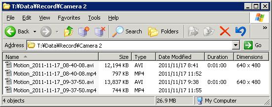 explorer-file-03-mpeg4