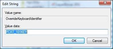Keyboard Layout Change Registry 05
