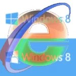 VirtualBoxでWindows 8 Release Preview (RP)をインストール4