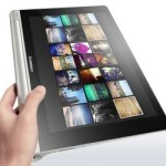LENOVO YOGA TABLET 10 59387979 Useful Websitesの便利サイト