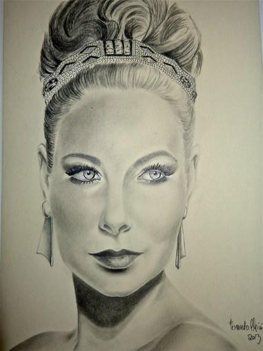 Artist: Fernando Chirinos