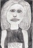 Julie Spencer