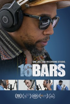 16-Bars-Poster.jpg