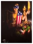liberty001