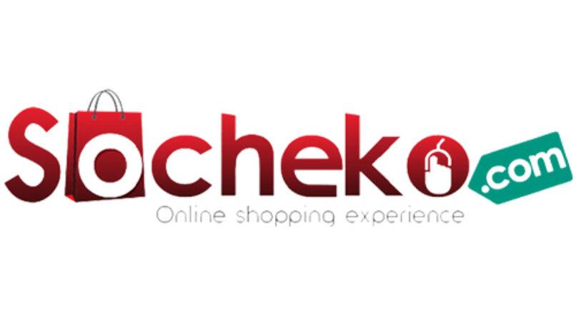 Online Shopping in Nepal