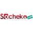 Socheko