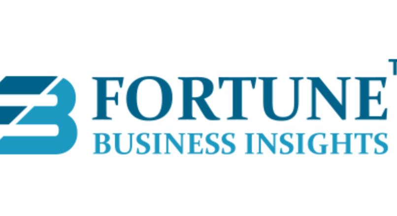 Global Contraceptive Drugs Market Exhibits 5.8% CAGR Driven by Rising Awareness among Women, says Fortune Business Insights