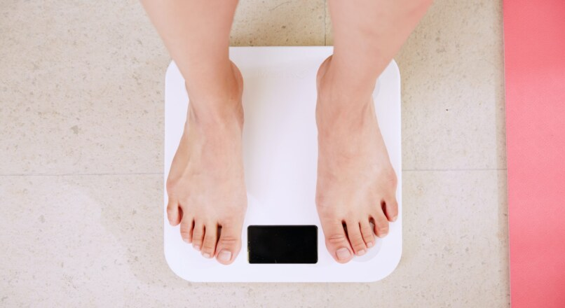 How to Lose Weight Fast in Simple Tips?