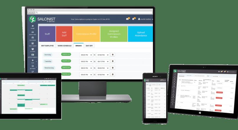 Digital Mogli – Digital Marketing Agency in PCMC