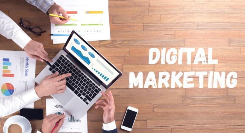 How to Set Digital Marketing Goals for 2021?