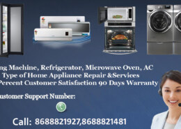 where is the best and genuine Whirlpool Microwave Oven service center in Hyderabad
