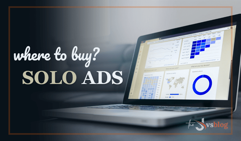 Best-Place-To-Buy-Solo-Ads-2021