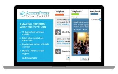 AccessPress-Twitter-Feed-Wordpress-Plugin