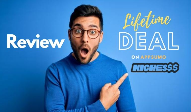 nichesss-review
