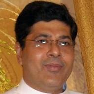 Sanjay Rath