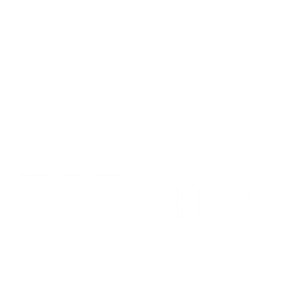 MBS - white