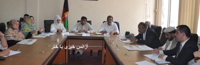 14سرطان کمیسیون ها مشرانو جرکه ع محمودشاه (3)