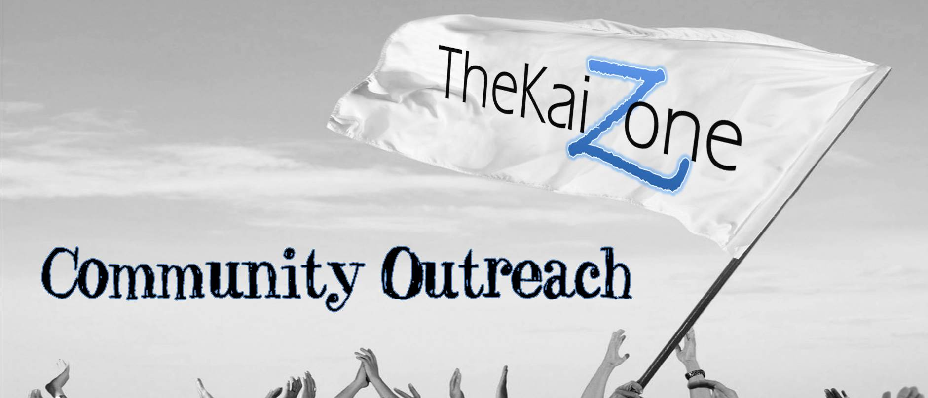 The KaiZone Community Outreach