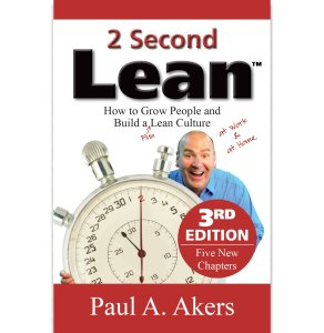 lean culture books, lean people books, lean culture change