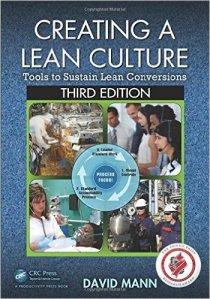 lean culture books, lean people books, lean culture change