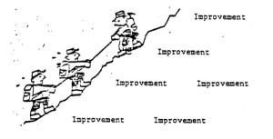 lean leadership, lean leaders, lean management books