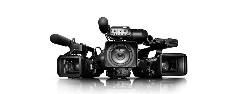 video production mobile alabama