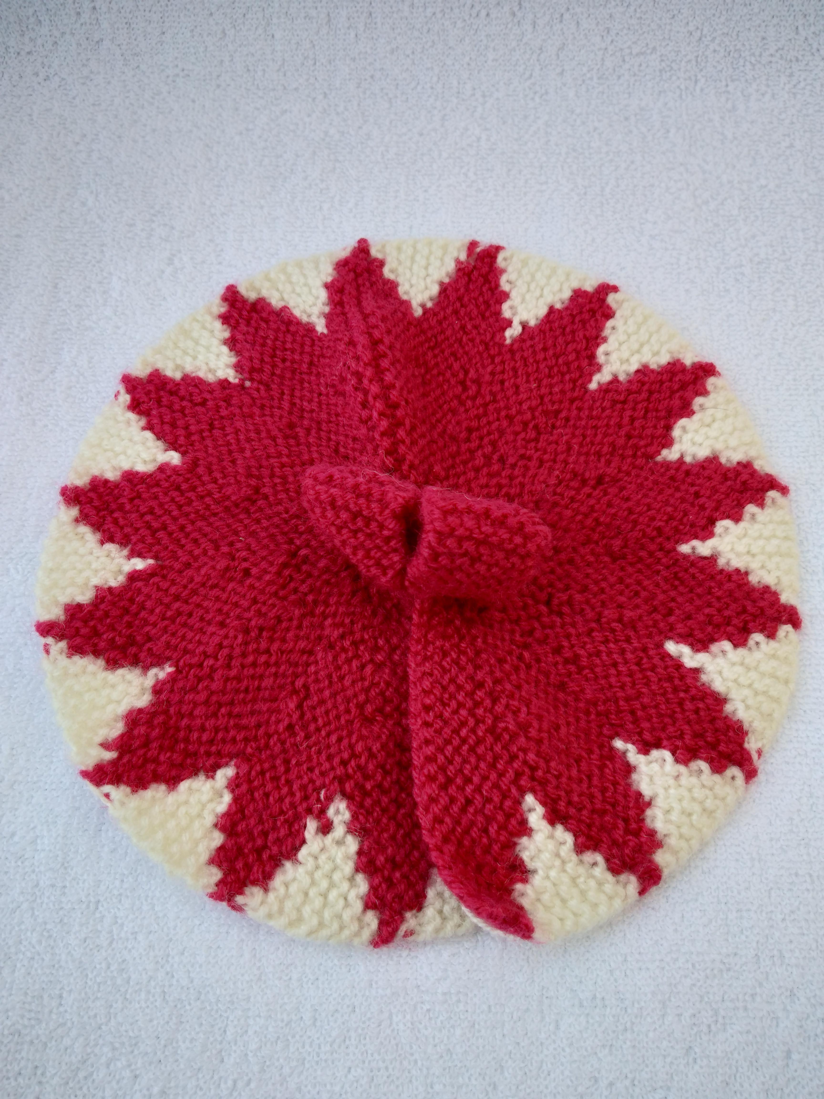 c0117d9a9199 Handmade Woolen Dress for Laddu Gopal Ji With Socks (Pink)