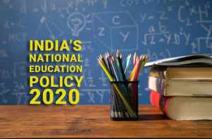 India National Education Policy