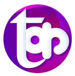 TheKantap Logo