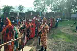 Jharkhand-Assembly-Election-min