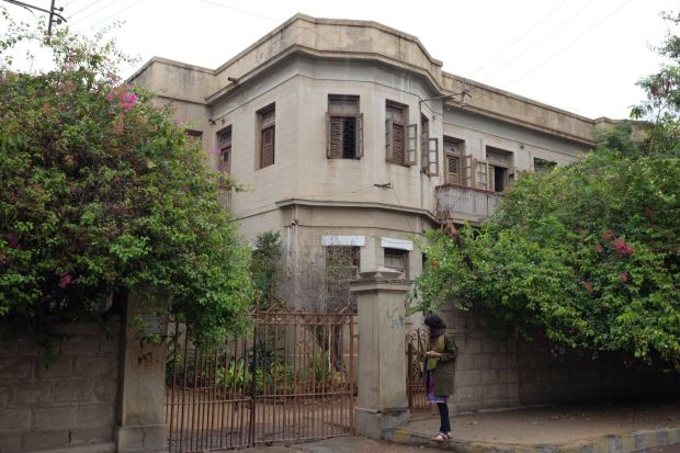 """katrak parsi colony karachi a consensual Selections from """"omnipotence of signs: semiotics and the conquest of america"""", from, the killing of history: how literary critics and social theorists are."""