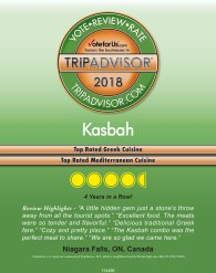 2018-Tripadvisor-the-kasbah