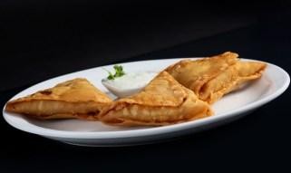 appetizers, tzatziki, Greek restaurant in Niagara Falls, Mediterranean restaurant in Niagara Falls