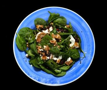 soups and salads, appetizers, Greek restaurant in Niagara Falls, Mediterranean restaurant in Niagara Falls