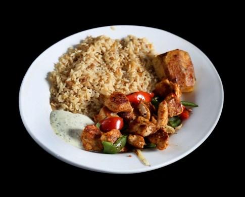 dinner entrees, Greek restaurant in Niagara Falls, where to get Greek food in Niagara