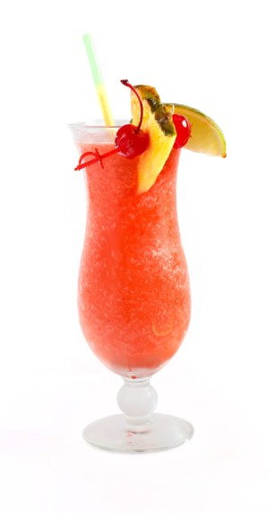 cocktails, dinner and drinks, best places to eat in Niagara, private functions in Niagara Falls