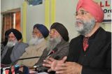 Tral Sikh youth's killing: APSCC anguished over pro-freedom camp's silence