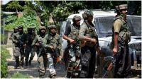 2 Hizb militants killed in Kulgam gunfight