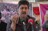 """Bilal Lone led PC to be called now """"Jammu and Kashmir Peoples Independent Movement"""""""