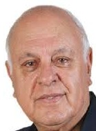 Modi cannot remove Article 370, 35A from Jammu and Kashmir: Farooq Abdullah