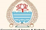 JK Government approves separate division for Ladhah with independent posts of Div Com, IGP Range