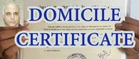 Kashmir Horizon Impact: Hours after report on denial of domicile certificate to S L Bhat went viral, Kashmir admin drops domicile certificate at his gate