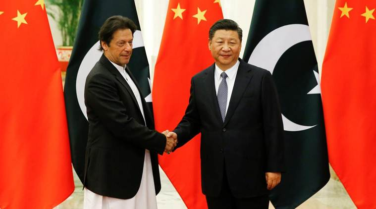 Will support Pak's territorial integrity, no matter what : China