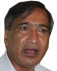 Killing of a 12-year-old boy during encounter highly condemnable, shameful: Tarigami