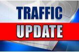 One way traffic from Jammu to Srinagar allowed on Srinagar-Jammu highway amid forecast for improvement in weather from Jan 10