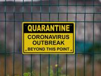 16 more discharged after completing two-week quarantine in Srinagar