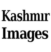 KI Managing Editor bereaved